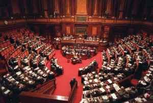 senato31
